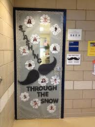 christmas office door decorations. Nice Decorate Office Door. Christmas Door Decorations. 1000 Images About Decorations On Pinterest N