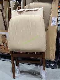 amazing costco folding chairs tags folding chairs costco yellow retro costco wooden folding chairs designs