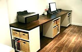 Custom made home office furniture Hansflorine Custom Desks For Home Office Custom Made Home Office Desks Hansflorineco Custom Desks For Home Office Custom Made Home Office Desks