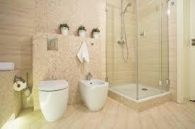 bathroom remodel san antonio. Dunn-Wright Remodeling \u2013 San Antonio, TX Bathroom Remodel Contractors Antonio