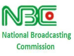 Image result for nbc vs biafra tv