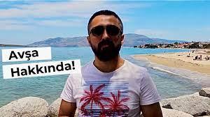 Avşa Adası Vlogu | Avşa Hakkında Merak Ettikleriniz! - YouTube