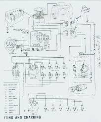wiring diagram for 1975 mustang wiring diagram fascinating 1975 mustang tachometer wiring wiring diagrams favorites mustang tachometer wiring wiring diagram expert 1975 mustang tachometer