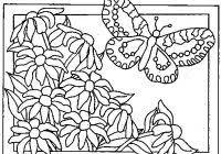 Disegni Da Colorare Di Quadri Famosi Leonardo Da Vinci Picasso For