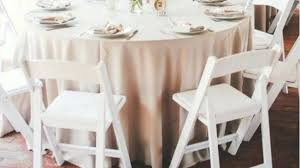 120 inch round tablecloth ivory inch round polyester tablecloth ivory 120
