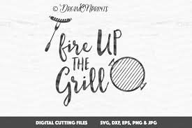 Be sure to check out our website at svgfilesfree.com. Free Fire Up The Grill Grilling Svg Files Crafter File Free Svg Files For Cricut Silhouette And Brother Scan N Cut