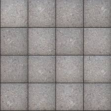 Sidewalk texture seamless Stained Concrete Seamless Tileable Texture Stock Photo 24380744 123rfcom Gray Square Pavement Seamless Tileable Texture Stock Photo