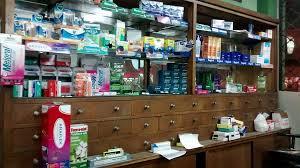 Resultado de imagen para farmacias argentina