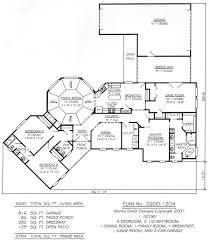 ranch style house plans. Open To Below House Plans | Home Design Ranch Style