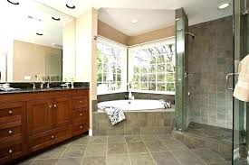 corner bath with shower showers corner bath shower combo corner bathtub shower corner tub shower combo bathroom traditional with corner bath shower unit