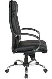 office chair side. Fine Office OST8200 Intended Office Chair Side