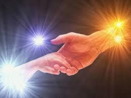 Resultado de imagen de emitir luz, la salvacion