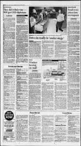 The Des Moines Register from Des Moines, Iowa on May 26, 1993 · Page 54