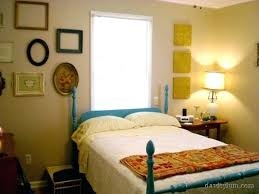 bedroom decorating ideas cheap. Diy Bedroom Decorating Ideas On A Budget Awesome Cheap C