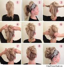 Easy Prom Hairstyles 24 Stunning 24 Easy Prom Hairstyles Updos Ideas Step By Step