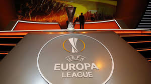 Maybe you would like to learn more about one of these? Europa League Auslosung Gruppenphase Live Im Tv Und Im Livestream Eurosport