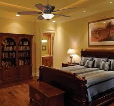 alabaste best bedroom ceiling fans with lights