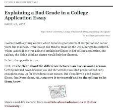 Good Essay Examples I Am Essay Examples Example Of An Essay Examples