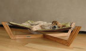 pets furniture. Pets Oftentimes Live Inside The Confines Of Homes Along With Its Owners. A Huge Number Pet Owners Choose To Have Their Stay Keep Them Furniture