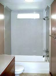 cleaning fiberglass shower floor stall walls