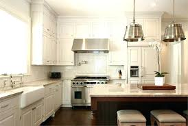 inexpensive pendant lighting. Discount Kitchen Lighting Best Ideas Pendant Dining Room Bedroom Affordable Modern Inexpensive Island T