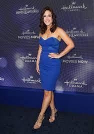 When Calls the Heart' Star Erin Krakow Misses 'Best Friend' Lori Loughlin  (Exclusive) | Entertainment Tonight