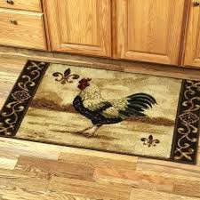 rooster kitchen rooster kitchen accessories en kitchen decorations en kitchen rugs rooster kitchen decor french country
