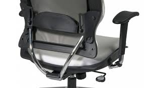 massage chair good guys. beneficial executive office chairs leather massage chair good guys