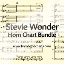 Respect Horn Charts Pdf Home Horn Band Charts