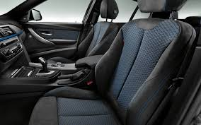 bmw 3 series seat covers best seat covers for bmw 3