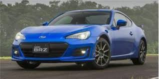 2018 subaru brz sti. wonderful subaru please select a vehicle 2017 subaru brz 2dr cpe man inside 2018 subaru brz sti