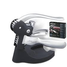 <b>Штопор многофункциональный Arcos Kitchen</b> gadgets 6041 ...