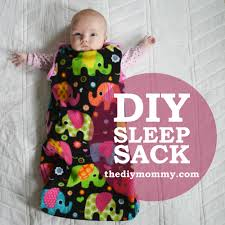 Childrens Sewing Patterns Free Unique Ideas