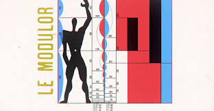 principles of architecture le corbusier 5 revolutionary principles of modern architecture tv