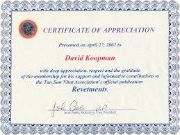 Certificate Of Recognition Wordings Certification Of Appreciation Wording Oloschurchtp Com Wordings For