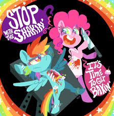 cupcakes mlp rainbow dash.  Cupcakes My Little Ponies Rainbow Dash Pinkie Pie Cupcake With Cupcakes Mlp F