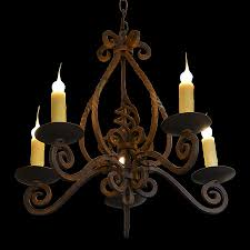 full size of vanity lightelegant chandelier bathroom lighting new chandelier vanity light n94