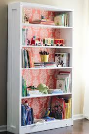 breathtaking cheap bookshelf solid wood bookcases white bookcase books