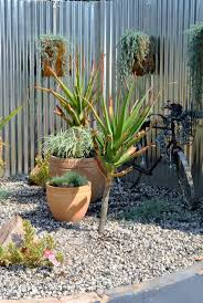 Small Picture 63 best Drought Resistant Landscaping images on Pinterest