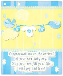 Congratulations For A Baby Boy Baby Boy Congratulation Messages With Adorable Images Baby