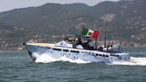 The Coolest Yacht Paint Jobs Boat International