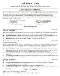 construction management resume construction superintendent resume resume design resume example resume format construction manager resume format construction resume samples office manager