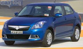 new car launches may 2014Indias top ten selling cars for May 2014