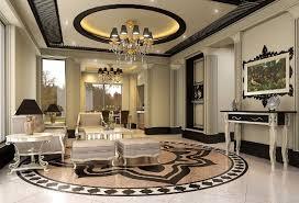 awesome ideas classic living room design interior design living