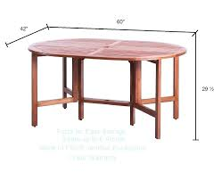 wood table plans folding wood table phat celebration extendable folding wood dining table folding wood table wood table plans