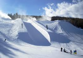 Image result for buttermilk mountain photos