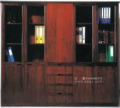 wood office cabinet. Wooden Office Cupboard Wood Cabinet