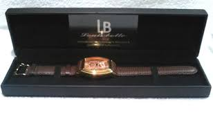 louis bolle mens automatic watch leather band 5027 847 louis bolle mens automatic watch leather band 5027 847 louisbolle