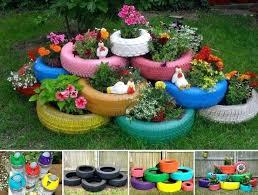 garden party ideas. Kid Garden Ideas Top Best School Gardens On Kids Brilliant Flower Birthday Party