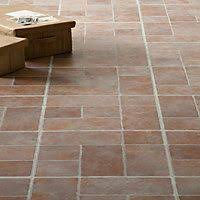 Stone Brick Effect Vinyl Flooring - 0.56 sqm per pack